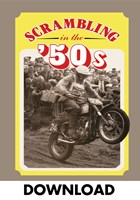 Scrambling in the 50's Download