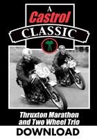 Thruxton Marathon and Two Wheel Trio Download