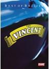 Best of British Vincent DVD