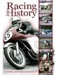 Racing into History DVD