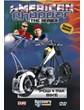 American Chopper - POW/MIA Bike (Second Series)
