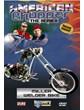 American Chopper Miller Welder Bike DVD