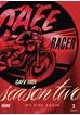 Cafe Racer Season 2 DVD