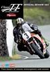 Classic TT 2013 DVD