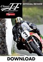 Classic TT 2013 HD Download