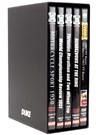 Castrol Classics Bike (5 DVD) Boxset