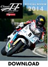 Classic TT 2014 Download