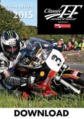 Classic TT 2015 Download