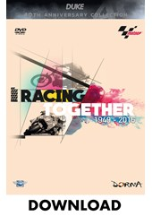 History of MotoGP Racing Together Download