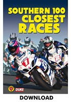 Southern 100 - The Closest Races Download