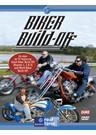 Biker Build-Off Digipak 13 Episodes