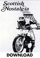 Scottish Six Day Trial Pre-65 Classic 1984 Download