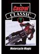 Motorcycle Magic Download