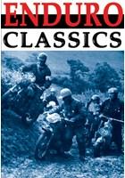 Enduro Classics DVD