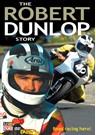 Robert Dunlop Story Download