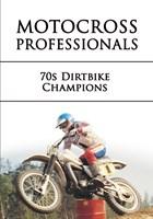 Motocross Professionals DVD