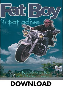 Fat Boy in Paradise Download