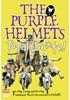 Purple Helmets Total Sh*te DVD