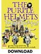 Purple Helmets - Total Sh*te Download