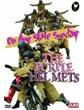 Purple Helmets - On Any Sh*te Sunday DVD