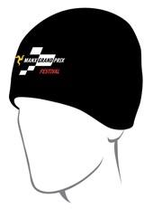 Manx Grand Prix Festival Bob Hat