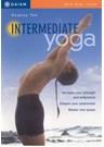 Intermediate Yoga (DVD)