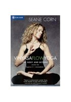 Vinyasa Flow Yoga - Session 2