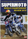 Supermoto World Championship Review 2010 Download
