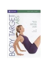 Body Target - Abs (DVD)