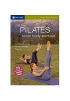 Pilates Lower Body Workout (DV