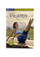 Pilates Abs Workout DVD