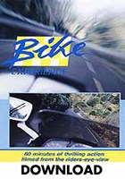 The On Bike Experience Download