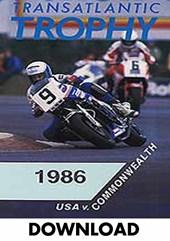 1986 Transatlantic Challenge Download