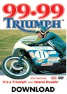 99.99 Triumph Download featuring It's A Triumph and Island Double