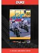 Bol D Or 24 Hours 1988 Duke Archive DVD