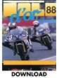 Bol D Or 24 Hours 1988 Download