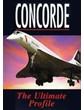 Concorde:The Ultimate Profile DVD