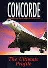 Concorde:The Ultimate Profile DVD