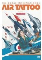 Royal International Air Tattoo 2007 DVD