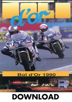 Bol D Or 24 Hours 1990 Download