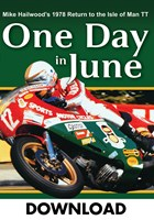 TT 1978 One Day in June Download