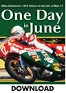 TT 1978 One Day in June Download
