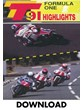 TT 1991 F1 Race Download