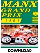Manx Grand Prix 1991 Download
