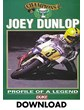 Joey Dunlop - A TT Legend download