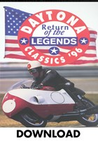 Daytona Classics 1996 Download