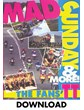 Mad Sunday and More the Fans TT Download