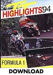 TT 1994 F1 Race Highlights Download