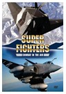Classic Superfighters Combat in the Air DVD