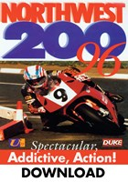 Northwest 200 1996 Download